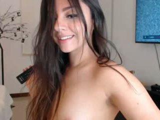 hq striptease qualität, beobachten webcams online, latein nenn