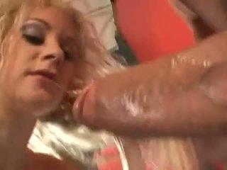 een kut, kwaliteit pornosterren, closeups video-