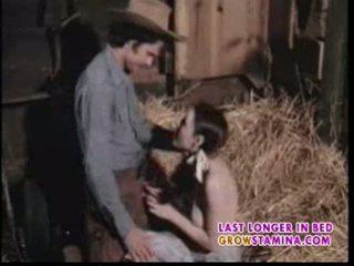 Desires w ciągu młody dziewczyny 1977 wszystko w part3