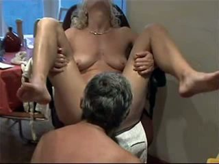 masturbation, homemade, amateur porn archives