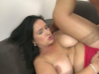 big boobs rated, full grannies fun, matures hq
