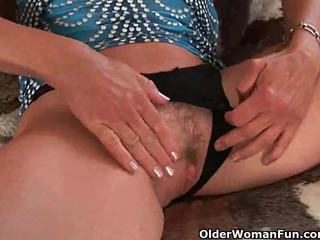 watch brunette rated, big boobs hot, cougar