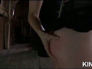 fresh sex, hq submission, all bdsm fuck