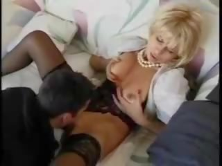 fresh blowjobs, cumshots full, nice big boobs full