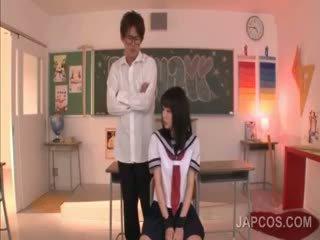tonton japanese bagus, anda seragam, online jimat