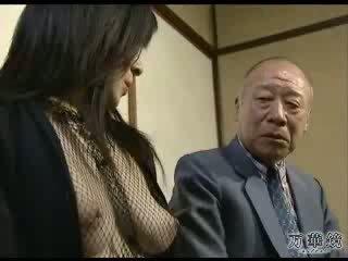 groot japanse seks, meisje seks, hardsextube film
