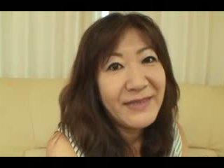japanisch qualität, spielzeug, oma überprüfen