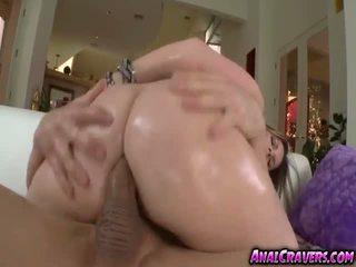 ideal blowjobs film, hot anal, new hardcore thumbnail
