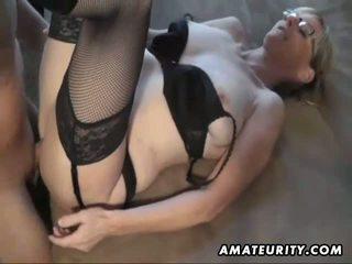 hardcore sex vid, u pijpbeurt, porn videos porno