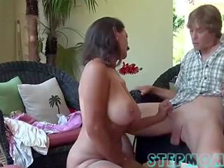 something bbw karen dunne sucking cock final, sorry