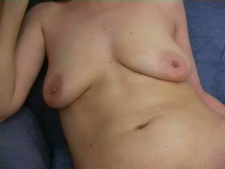 Rus3: Free Mature & Amateur Porn Video 94