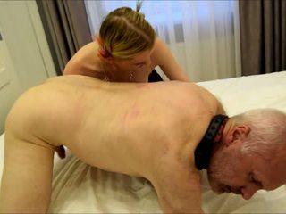 Angel Caught Pervert Ulf Larsen Wanking, Porn 26