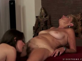 fresh old, fun lezzy, watch lezzies posted