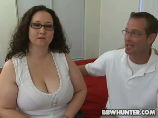 jeder bbw sehen, big ass, neu bbw porn