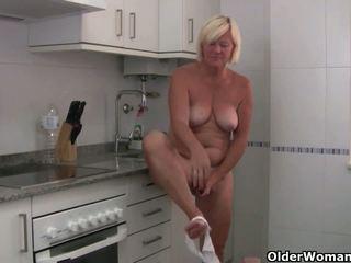 plezier grannies video-, matures vid, milfs thumbnail