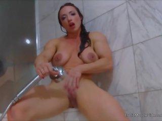 brunette porno, spier film, nominale solo girl porno