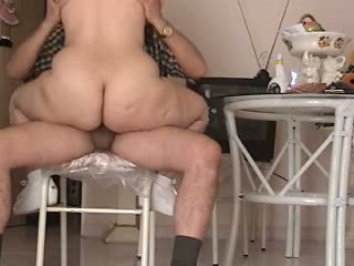 fresh bbw full, mature most, watch bbw porn online