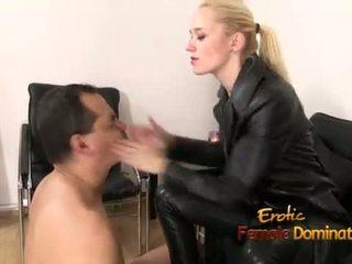 facesitting, domina, domina