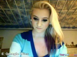 online webcam fresco, chiacchierare qualsiasi, online teenager nuovo
