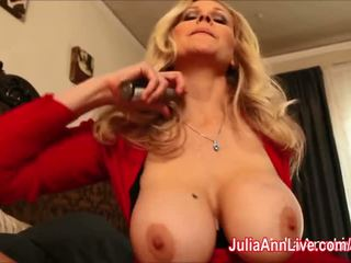 big boobs, watch shaved pussy any, online pussy play