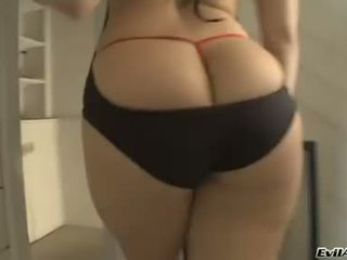 hq blondes check, check big ass all, ideal milf any