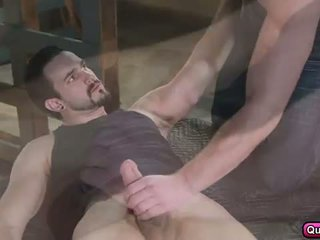 see big dick, gay ideal, new blowjob hottest