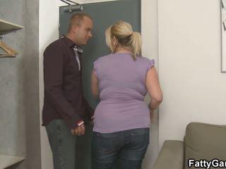 online tits quality, bbw hottest, big butts