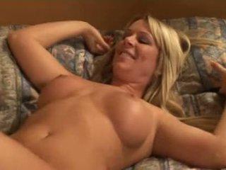 Ashli orion e sindee jennings guarda ahryan astyn ottenere un vagina cramming