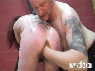 watch mature see, all bondage any, free hardcore you