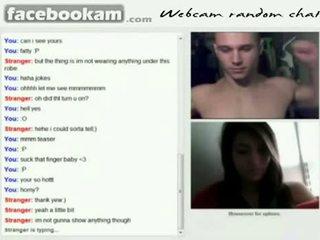 great webcams, watch teen vid