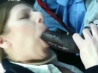 bbc neuken, heetste pijpbeurt mov, kijken dicksucking thumbnail