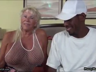 matures film, vol milfs vid, alle interraciale