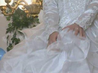 een wijnoogst, beste brides kanaal