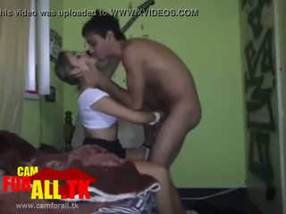 Argentina in live cam more in CamForAll.tk