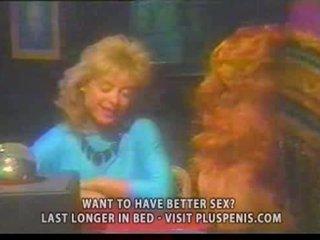 u pijpbeurt film, hq wijnoogst seks, u ezel