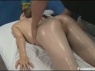 masseur, hot blowjob rated, great sensual