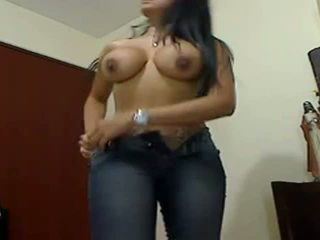 more indian best, free amateur more