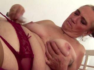 heetste grannies film, nieuw matures vid, milfs porno