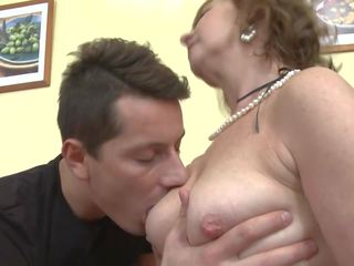 grannies, great matures all, real milfs nice