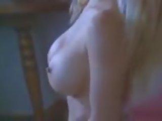 nice retro action, rated big natural tits, watch pornstar video