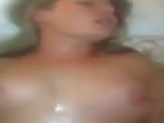 meer cum in de mond, kijken milfs porno, alle gezichtsbehandelingen neuken