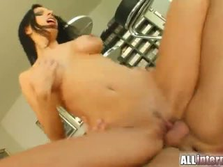 you anal mov, most ass, creampie vid