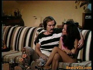 meest wijnoogst thumbnail, ideaal classic gold porn video-, hq nostalgia porn kanaal