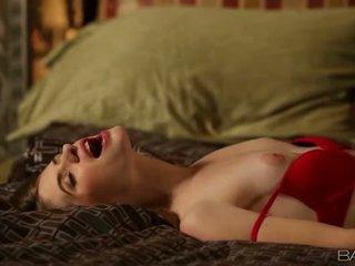 श्यामला, कट्टर सेक्स, कोई ओरल सेक्स