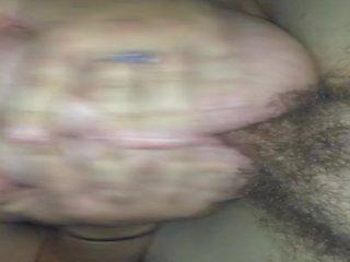 cowgirl, pijpbeurt porno, meest grote tieten scène