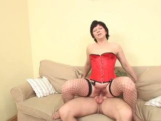 Hairy Woman Older: Free Mature Porn Video 9e