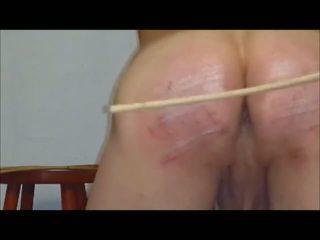 hq voet fetish, femdom film, groot hd porn neuken