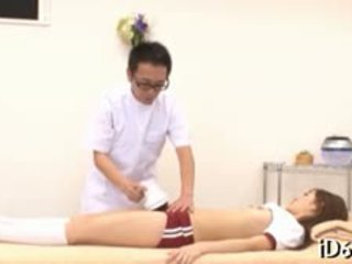 hot erotic hot, new small tits free, massage