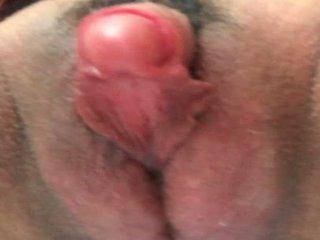 hd porn, vers close ups, groot amateur video-