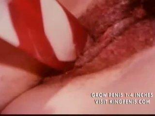 cum, full movie all, great clit hot